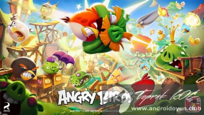 angry-birds-2-v2-0-1-mod-apk-elmas-hileli