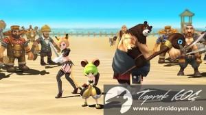 animas-online-v1-2-0-mod-apk-mega-hileli-3