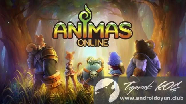 animas-online-v1-2-0-mod-apk-mega-hileli