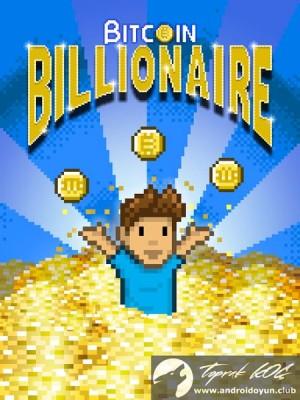 bitcoin-billionaire-v2-0-1-mod-apk-hyperbits-hileli-1
