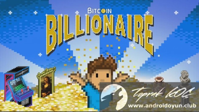 bitcoin-billionaire-v2-0-1-mod-apk-hyperbits-hileli