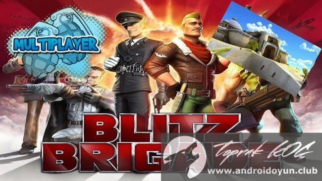 blitz-brigade-v1-9-0s-mod-apk-mermi-hileli