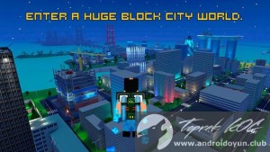 block-city-wars-v3-6-6-mod-apk-para-hileli-1