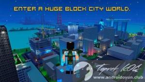 block-city-wars-v3-6-6-mod-apk-para-hileli-1