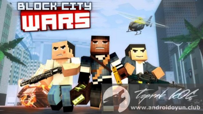 block-city-wars-v3-6-6-mod-apk-para-hileli