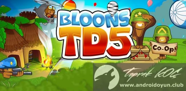 bloons-td-5-v2-17-2-mod-apk-mega-hileli