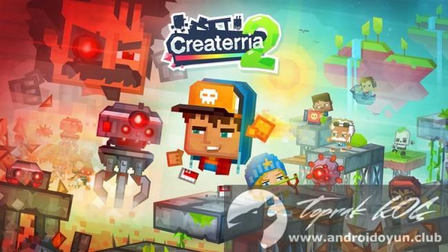 createrria-2-v2-0-0-mod-apk-para-hileli