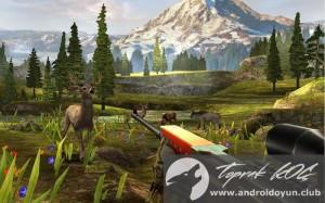 deer-hunter-2014-v2-10-1-mod-apk-para-hileli-3