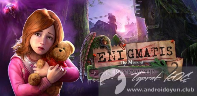 enigmatis-2-v1-4-full-apk-sd-data