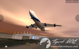 extreme-landings-pro-v1-3-0-1-full-apk-sd-data-1
