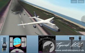 extreme-landings-pro-v1-3-0-1-full-apk-sd-data-3