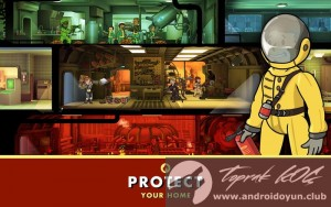 fallout-shelter-v1-1-mod-apk-mega-hileli-3