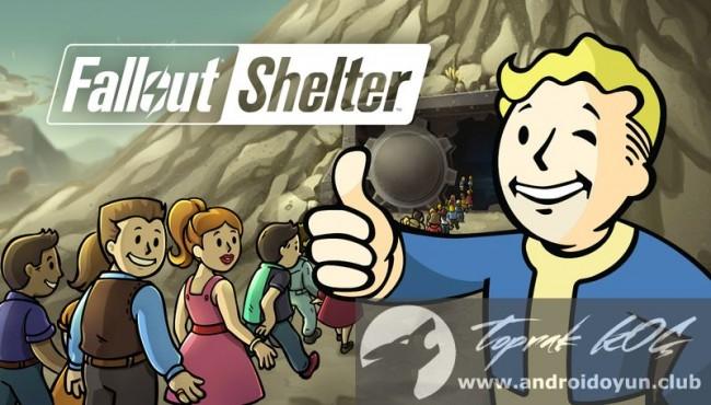 fallout-shelter-v1-1-mod-apk-mega-hileli