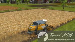 farming-simulator-16-v1-0-0-0-mod-apk-para-hileli-1