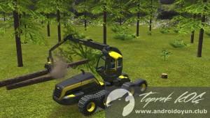 farming-simulator-16-v1-0-0-0-mod-apk-para-hileli-2