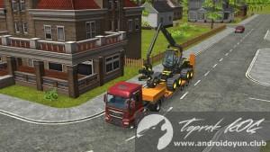 farming-simulator-16-v1-0-0-0-mod-apk-para-hileli-3