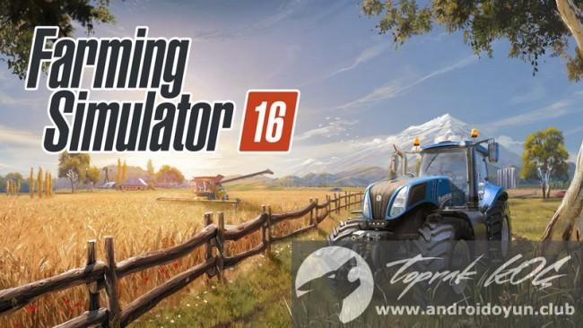 farming-simulator-16-v1-0-0-0-mod-apk-para-hileli