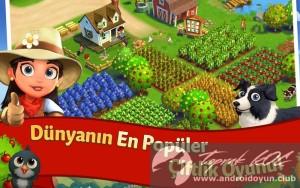 farmville-2-v3-5-264-mod-apk-anahtar-hileli-2