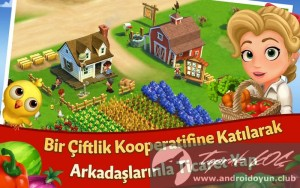 farmville-2-v3-5-264-mod-apk-anahtar-hileli-3
