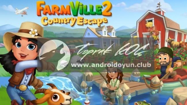 farmville-2-v3-6-323-mod-apk-anahtar-hileli