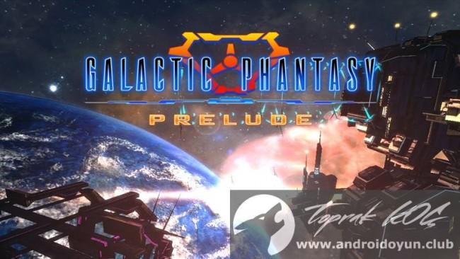 galactic-phantasy-prelude-v1-9-9-mod-apk-para-hileli