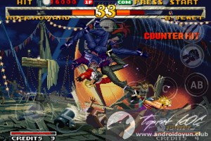 garou-mark-of-the-wolves-v1-3-full-apk-sd-data-1