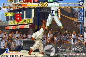 garou-mark-of-the-wolves-v1-3-full-apk-sd-data-2