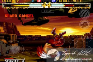 garou-mark-of-the-wolves-v1-3-full-apk-sd-data-3