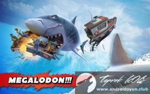 hungry-shark-evolution-v3-4-0-mod-apk-para-hileli-1