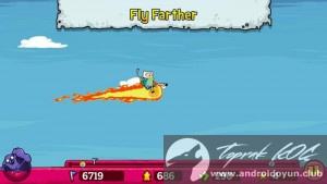 jumping-finn-turbo-v1-1-6-mod-apk-para-hileli-2