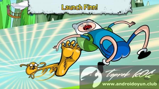 jumping-finn-turbo-v1-1-6-mod-apk-para-hileli