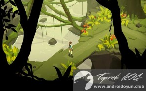 lara-croft-go-v1-0-49390-full-apk-sd-data-1