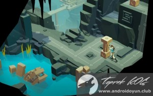 lara-croft-go-v1-0-49390-full-apk-sd-data-3
