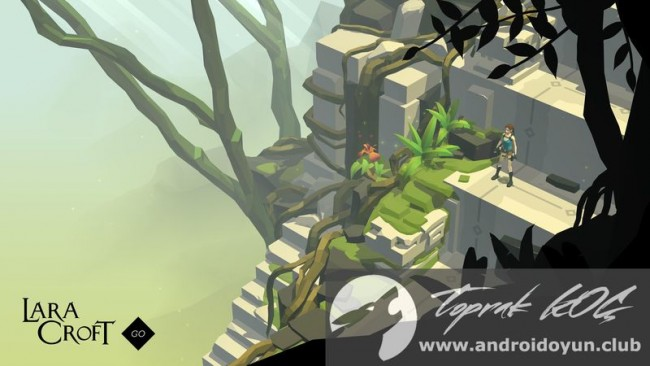 lara-croft-go-v1-0-49390-full-apk-sd-data