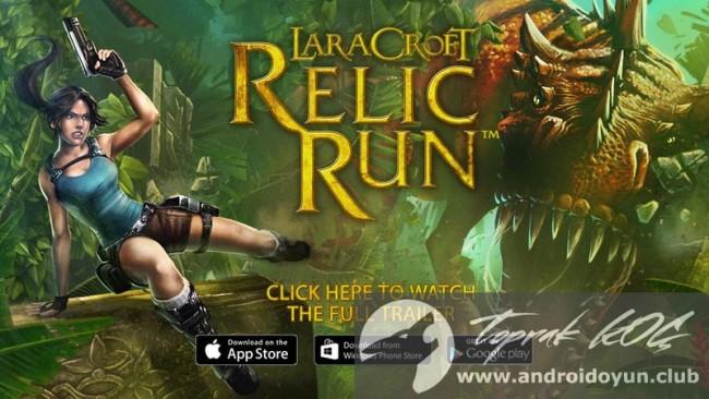lara-croft-relic-run-v1-0-46-mod-apk-mega-hileli