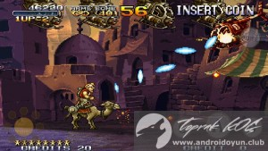 metal-slug-x-v1-1-full-apk-1