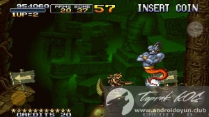 metal-slug-x-v1-1-full-apk-2