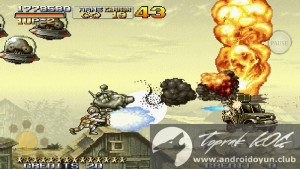 metal-slug-x-v1-1-full-apk-3