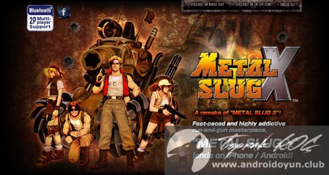 metal-slug-x-v1-1-full-apk