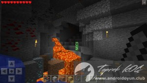 minecraft-pocket-edition-v0-12-1-build-4-full-apk-3