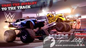 mmx-racing-v1-13-8623-mod-apk-para-hileli-1