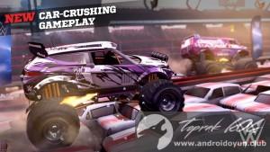 mmx-racing-v1-13-8623-mod-apk-para-hileli-2