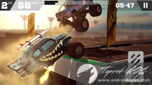 mmx-racing-v1-13-8623-mod-apk-para-hileli-3