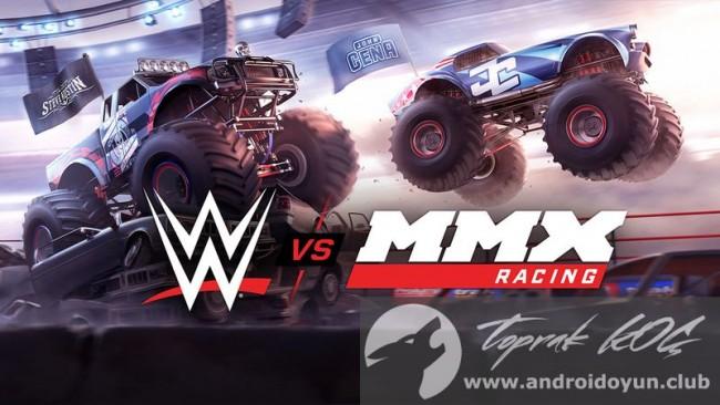 mmx-racing-v1-13-8623-mod-apk-para-hileli