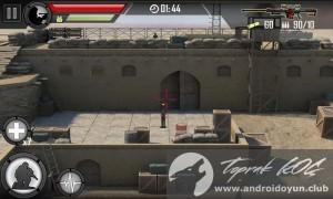 modern-sniper-v1-9-mod-apk-para-hileli-1