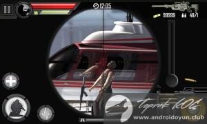 modern-sniper-v1-9-mod-apk-para-hileli-2