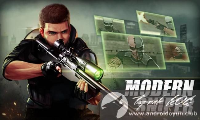 modern-sniper-v1-9-mod-apk-para-hileli