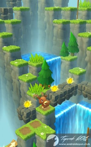 mountain-goat-mountain-v1-2-41-mod-apk-para-hileli-1