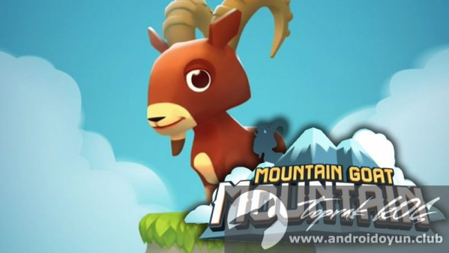 mountain-goat-mountain-v1-2-41-mod-apk-para-hileli