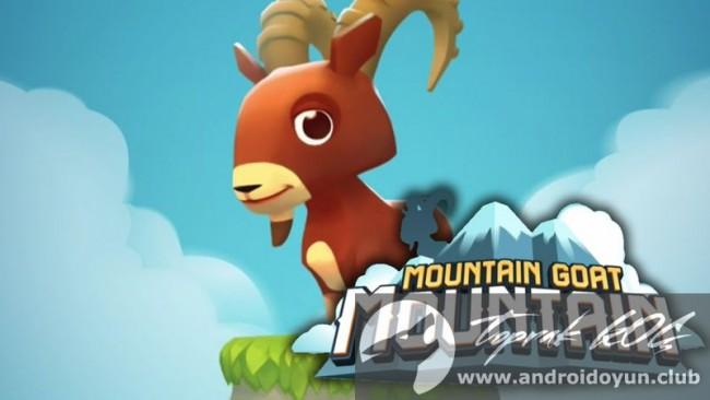 mountain-goat-mountain-v1-2-41-mod-apk-para-hileli